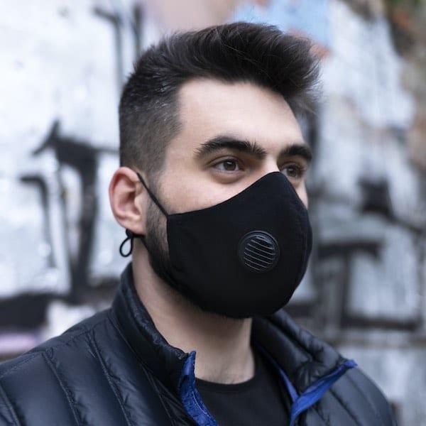 galeria-maska